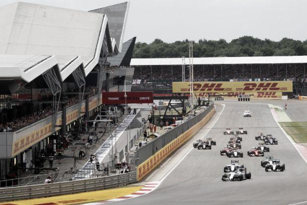 L'Ungheria accoglie la Formula 1: anteprima e orari tv