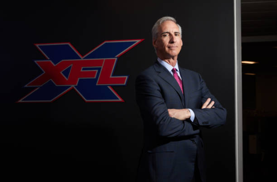 XFL 2020: Everything you need to know about the new football league launching this weekend
