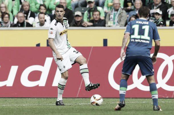 Bundesliga, terza vittoria consecutiva per il 'Gladbach. La giornata di sabato