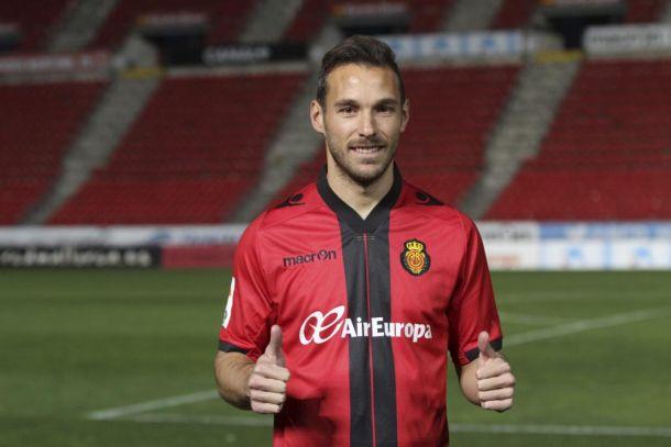"""Xisco Jiménez: """" El equipo dio una buena imagen"""""""