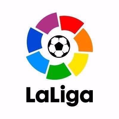 Liga Spagnola- Riassunto della giornata di sabato