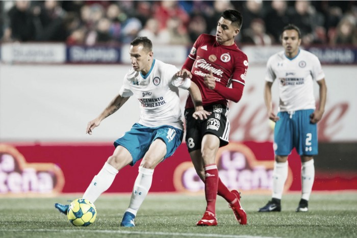 Unos Xolos, ¿Indomables?
