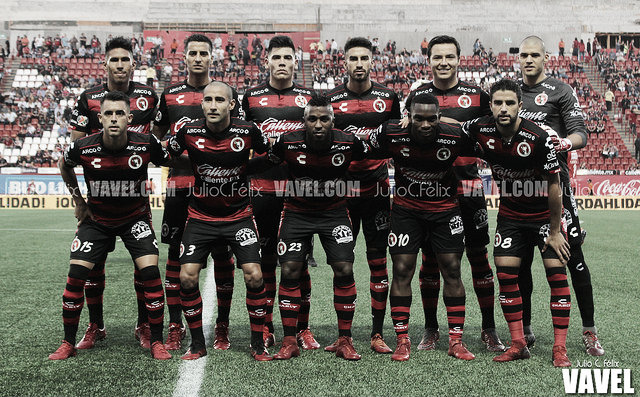 2 de abril, fecha histórica para Xolos en la Copa MX