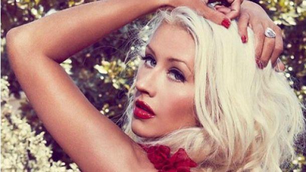 Christina Aguilera regresa a 'The Voice'