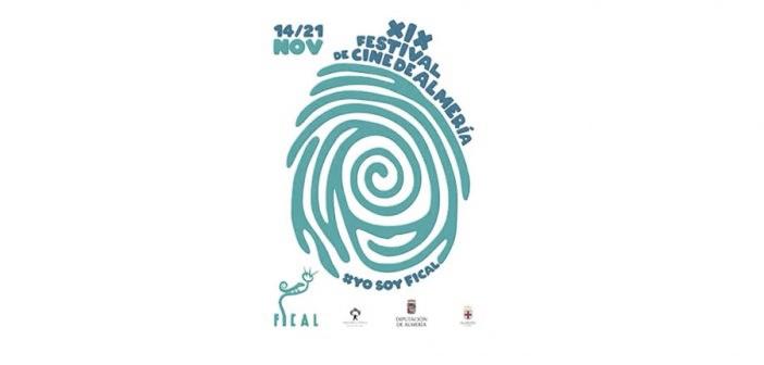 La XIX edición del Festival Internacional de Cine de Almería enciende cámaras