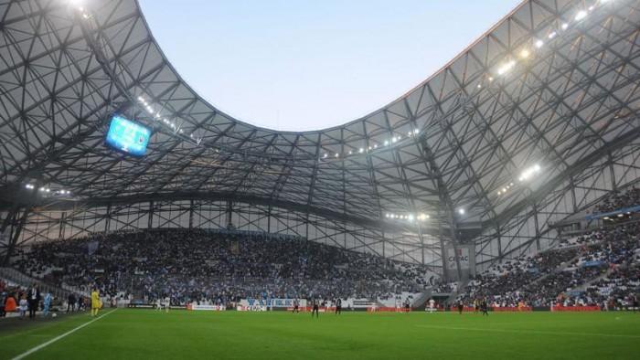 De la Ligue 2 au Vélodrome ?