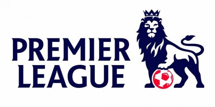 Premier League, al via il rush finale per la qualificazione in Champions League