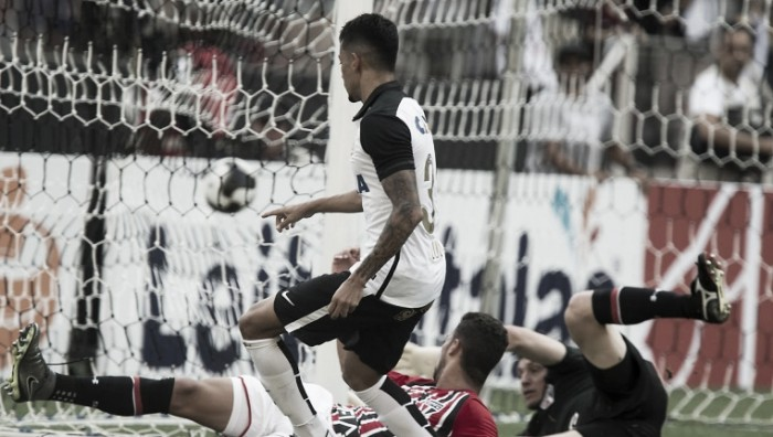 Invicto na Arena em 2016, Corinthians recebe abalado São Paulo buscando alcançar liderança