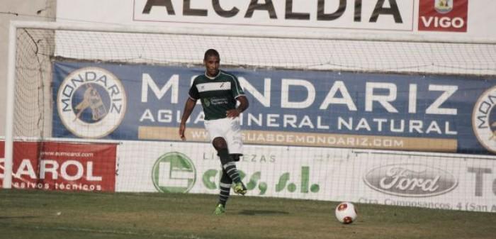 Dos 'ilustres' pertenecerán al cuerpo técnico del Coruxo FC