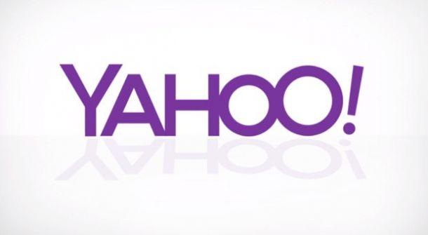 Yahoo se enfrenta a problemas de seguridad tras reciclar cuentas