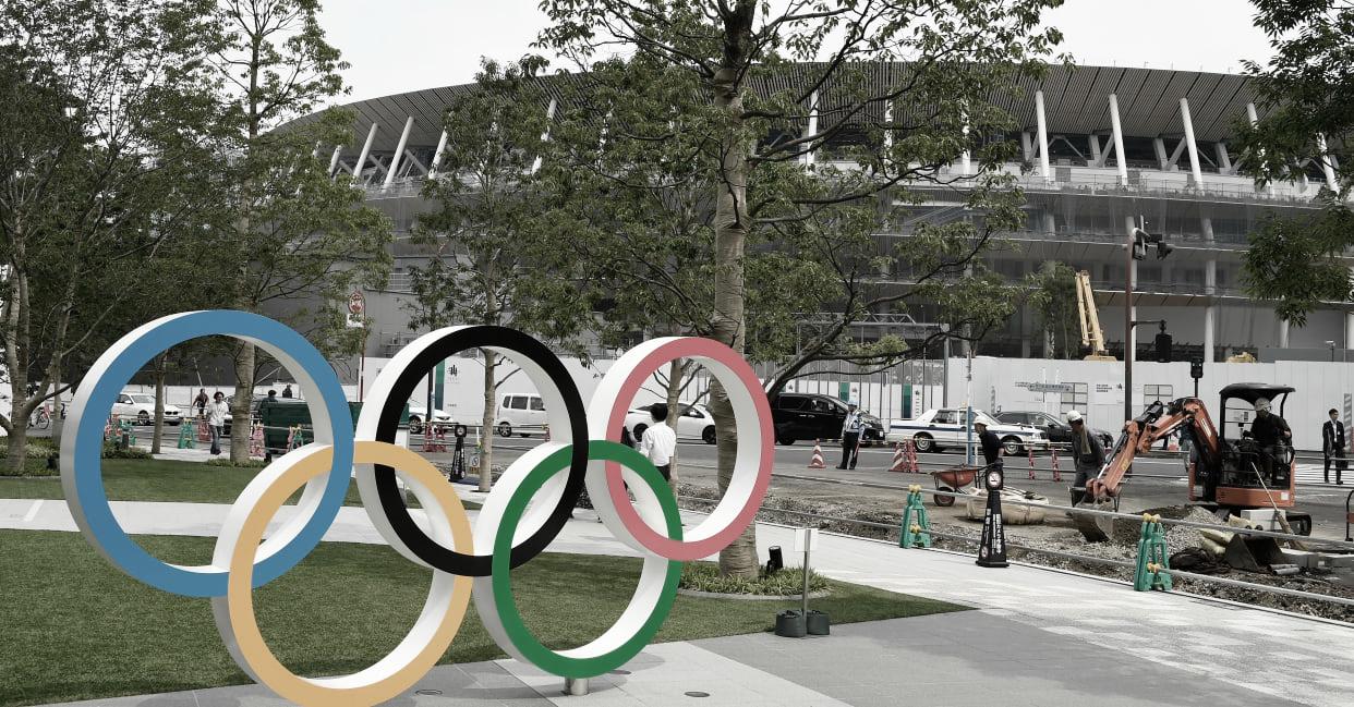 Membro do COI, Dick Pound afirma que Jogos Olímpicos em Tóquio serão adiados
