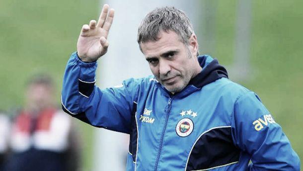 """Trabzonspor, Yanal: """"Napoli forte, ma lo conosciamo bene"""""""