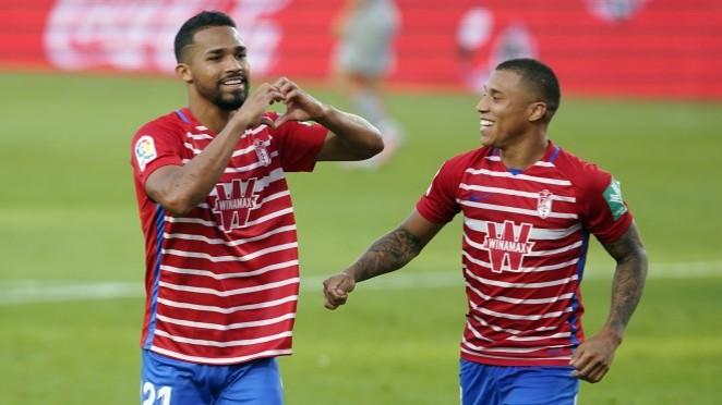 Previa KF Teuta - Granada CF: comenzar con buen pie en Europa