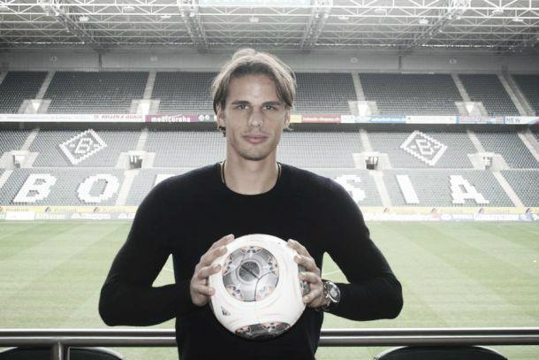 Yann Sommer será o substituto de ter Stegen no gol do Borussia Mönchengladbach
