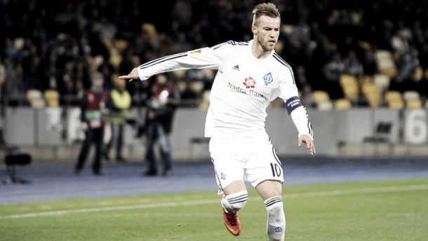 Maccabi-Dynamo, chi si candida a sorpresa?
