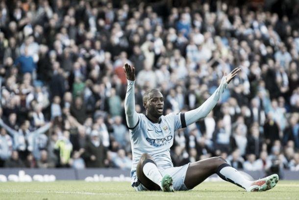 5 motivi per seguire la 26^ giornata di Premier League