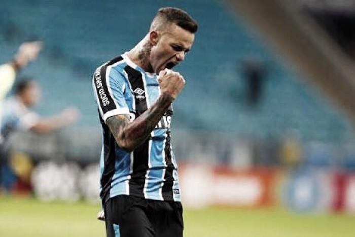 Grêmio aparece na 10ª posição em lista de melhores times do mundo, segundo site