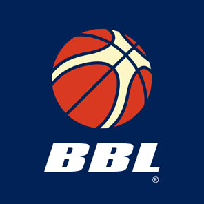 The BBL will get underway for the first time since the League was cancelled in June (Credit: British Basketball League)