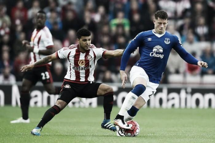 Yedlin open to Sunderland return