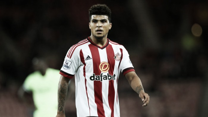 "Allardyce has ""really helped"" improve my defending, says DeAndre Yedlin"
