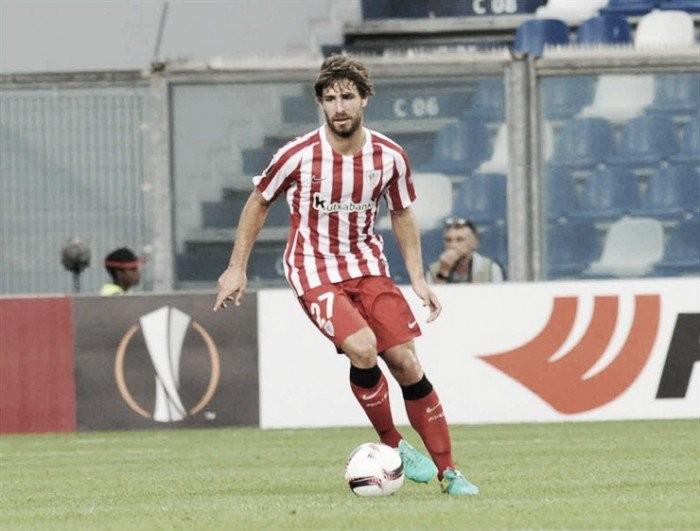 Zagueiro do Bilbao, Yeray sofre recaída em tratamento de câncer testicular e fica fora por três meses