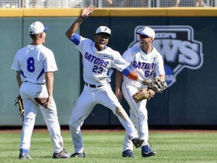 2016 College Baseball Season Preview - Full Outlook, Teams To Watch, And Storylines