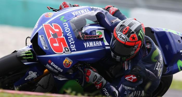 Análisis test Sepang: MotoGP, en la variedad está el gusto