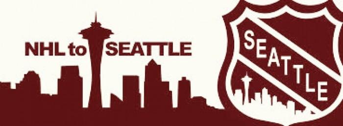 Posibles nombres para la futurible franquicia NHL de Seattle