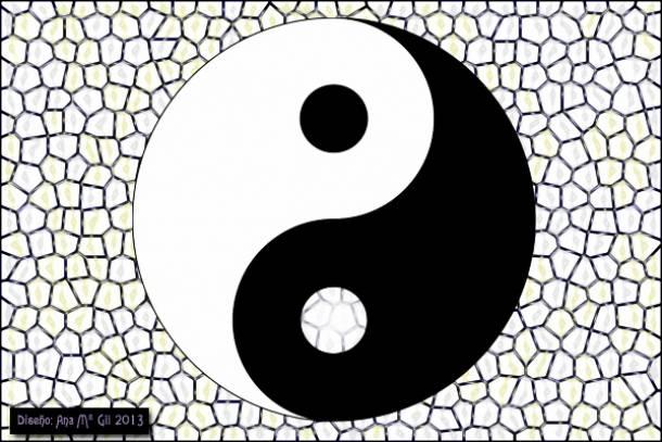 Origen y evolución del ser humano en la obra de Ursula K. Le Guin