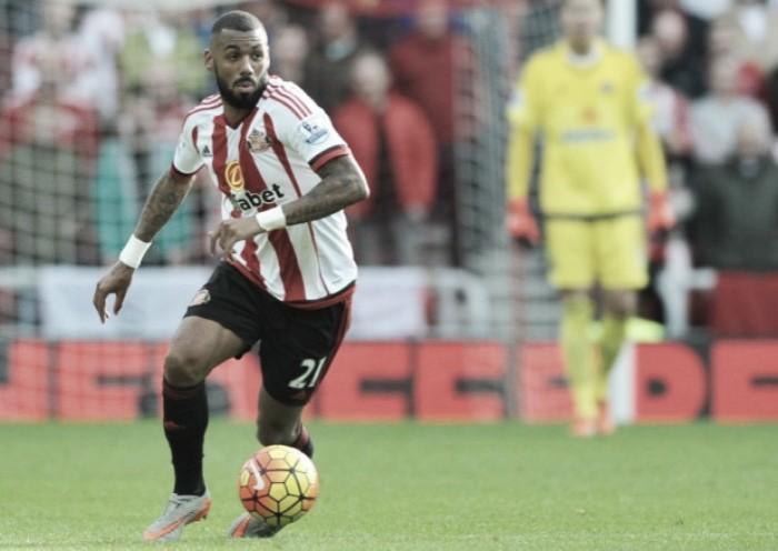 M'Vila believes Black Cats will hold nerve in relegation battle