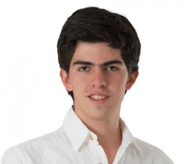 Luis Fernando Correa