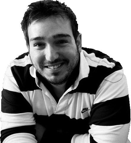 Miguel Olucha Quesada