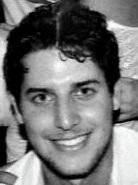Rafa Gómez López