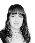 Yolanda Calvo