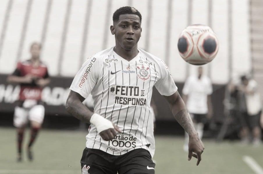 Yony González, otro colombiano rumbo a la MLS