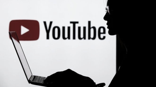 MLB y YouTube se unen