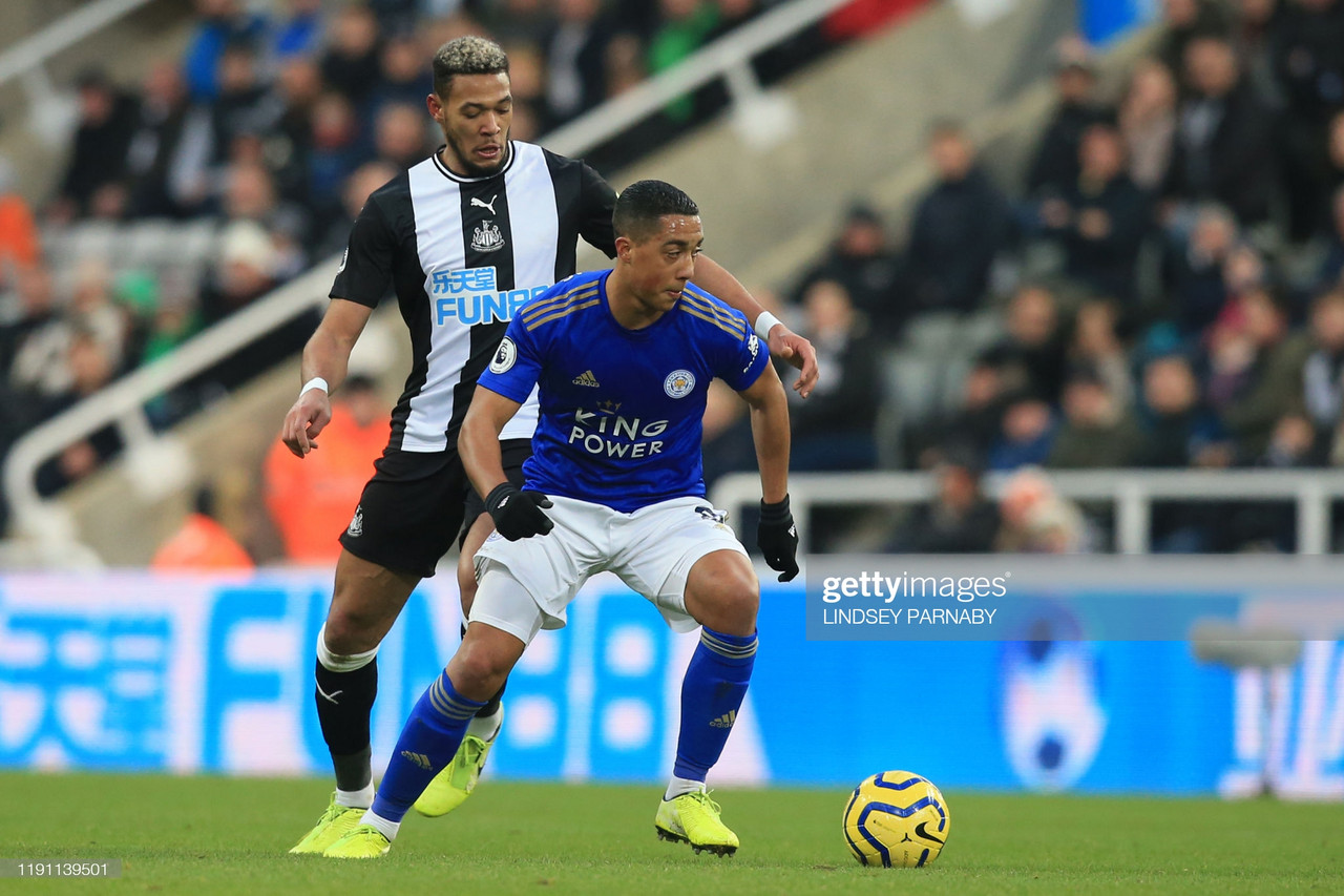Newcastle United vs Leicester City preview: How to watch, kick-off time, team news, predicted lineups, and ones to watch