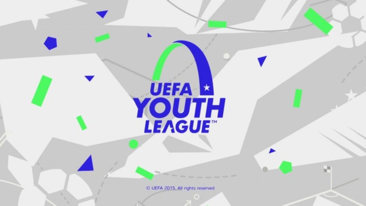 Crédits : UEFA