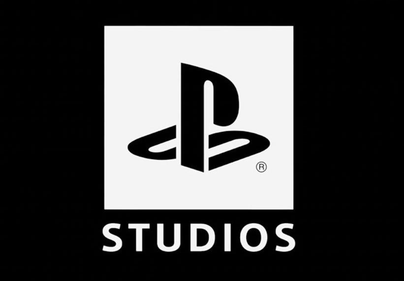 Playstation Studios é lançado pela Sony