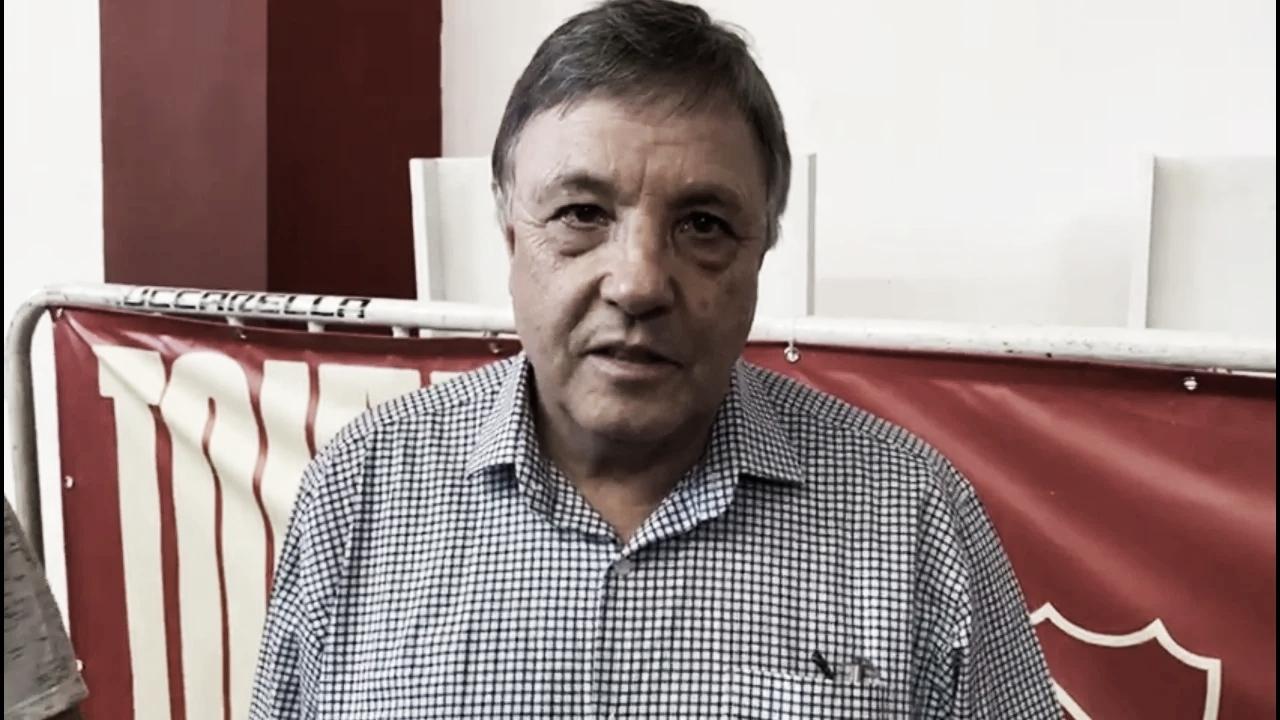 Independiente: salarios en rojo