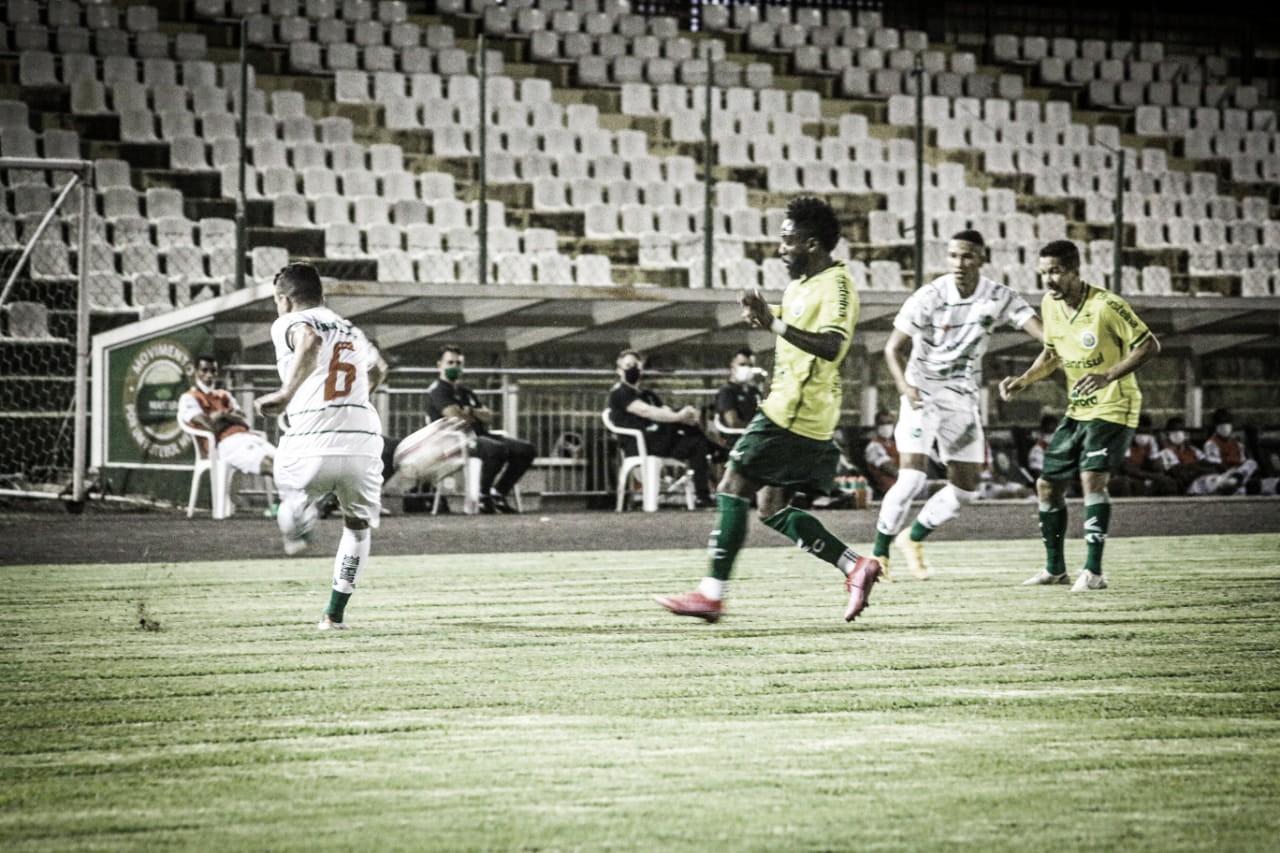 Juventude reage no Gauchão com vitória sobre Ypiranga fora de casa