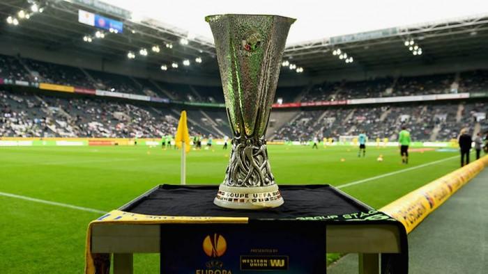 Europa League, è tempo di verdetti: Fiorentina in Azerbaigian. Gruppo A ed L tutti da vivere