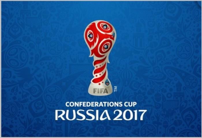 Confederations Cup: l'analisi e gli accoppiamenti dei gironi