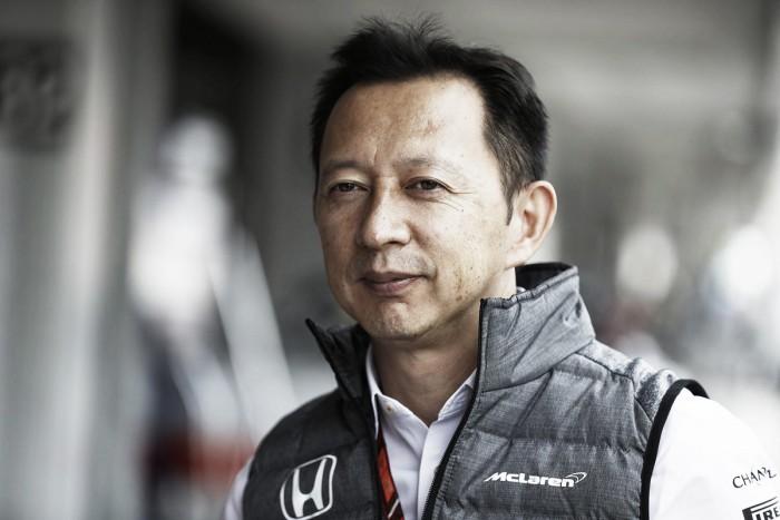 Toyoharu Tanabe sustituirá a Yusuke Hasegawa al frente de Honda Racing F1
