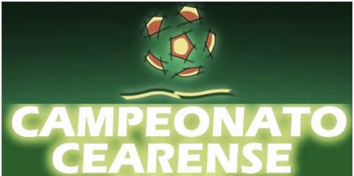 Resultado Itapipoca x Fortaleza no Campeonato Cearense 2016 (1-1)