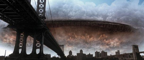 La secuela de 'Independence Day' comienza a rodarse en mayo de 2015