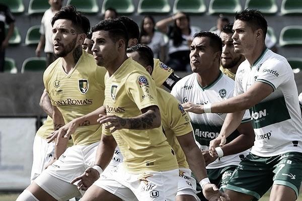 El sorpresivo Venados se instala en semifinales a costa de los Cañeros
