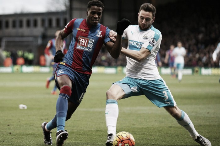 Newcastle United - Crystal Palace Preview: Will Pardew come back to haunt his former side?