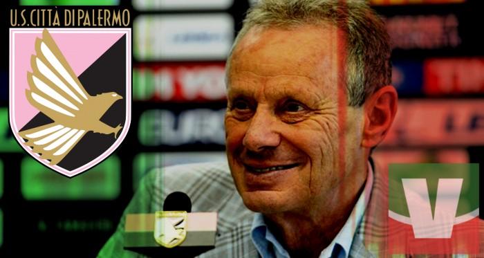 Il Palermo di Zamparini: la top11 degli italiani