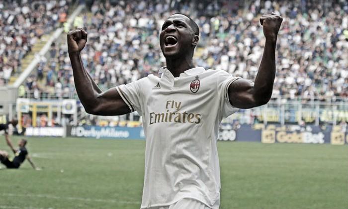 Torino, per la difesa piacciono Zapata e Paletta